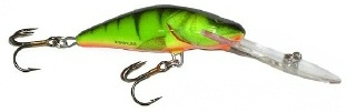 0001_Salmo_Bullhead_SDR_4_5_cm_[Hot_Perch].jpg